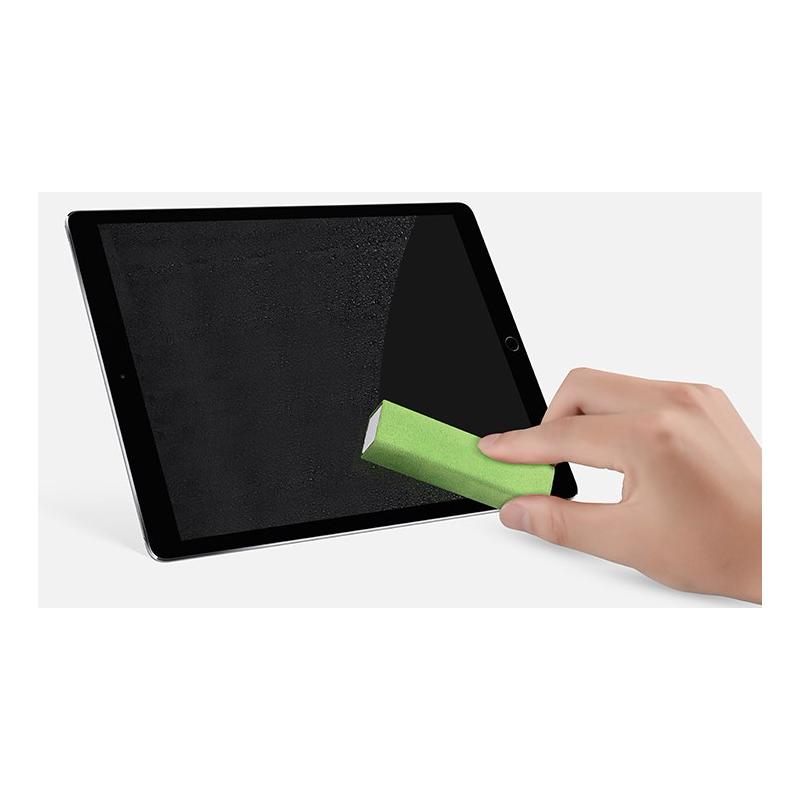 hoco. screen cleaner 2in1