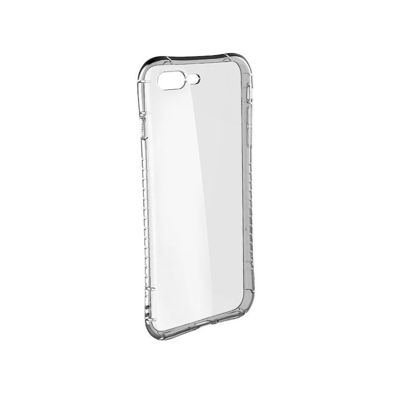 hoco. transparentný obal na telefón a ochranná fólia na displej