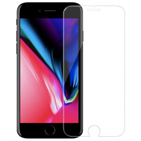hoco. ochranné temperované sklo V8 HD pre iPhone 7 Plus/8 Plus