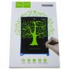 hoco. broad art LCD tablet