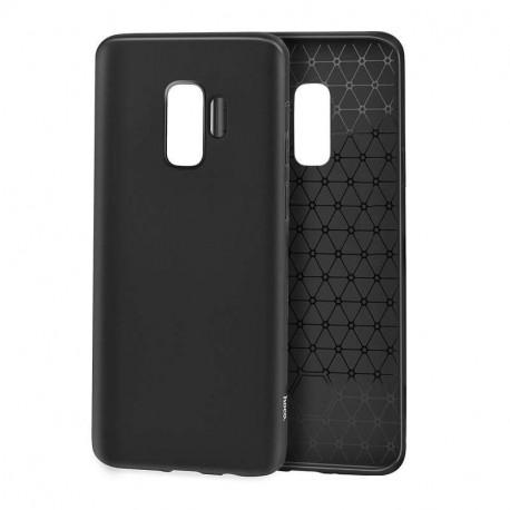 hoco. obal na telefón fascination series pre Samsung Galaxy S9