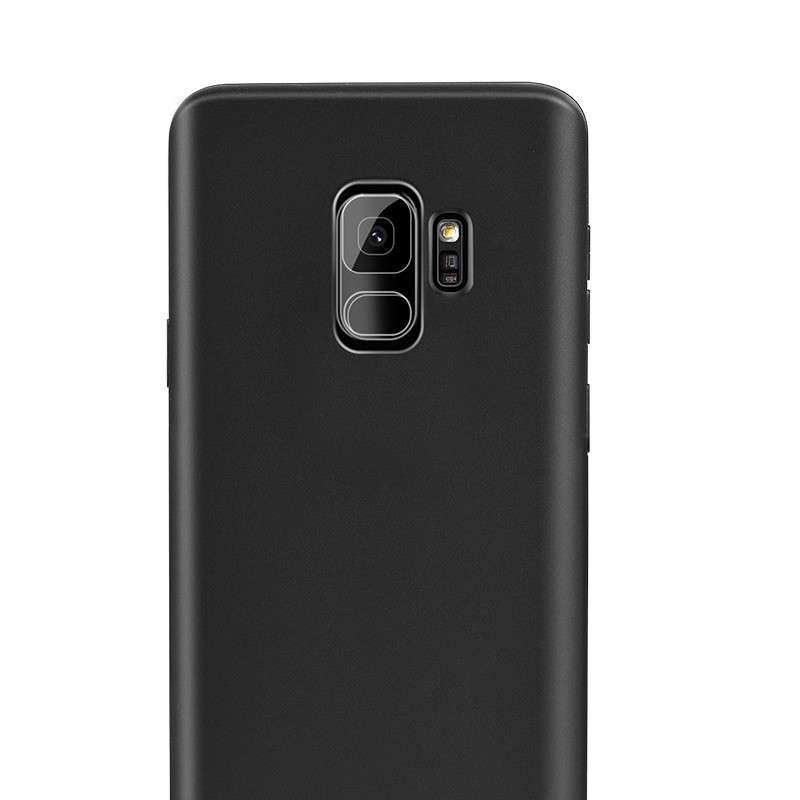 hoco. smartphone cover fascination series for Samsung Galaxy S9
