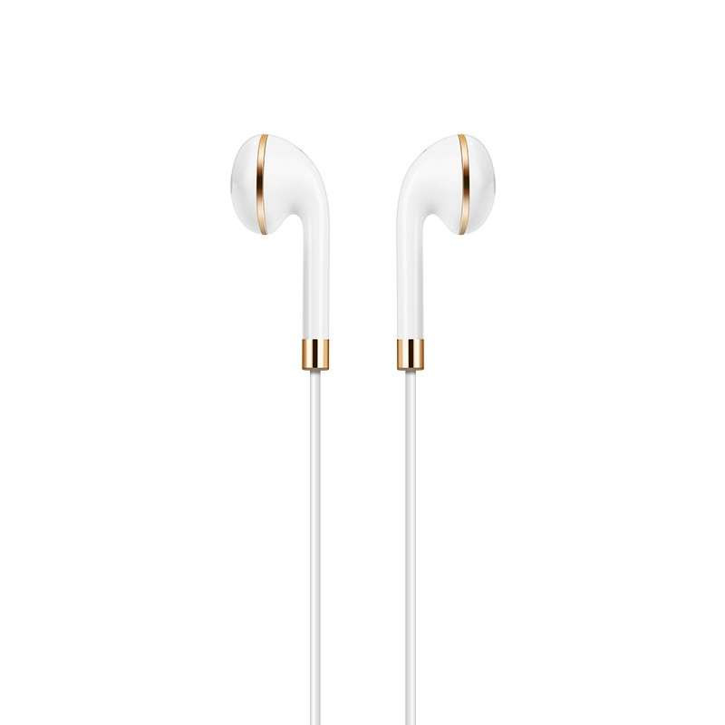 hoco. L8 type-c earphones