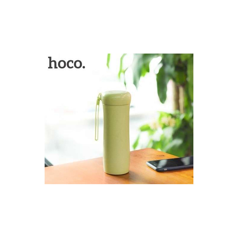 hoco. CP9 ecological bottle
