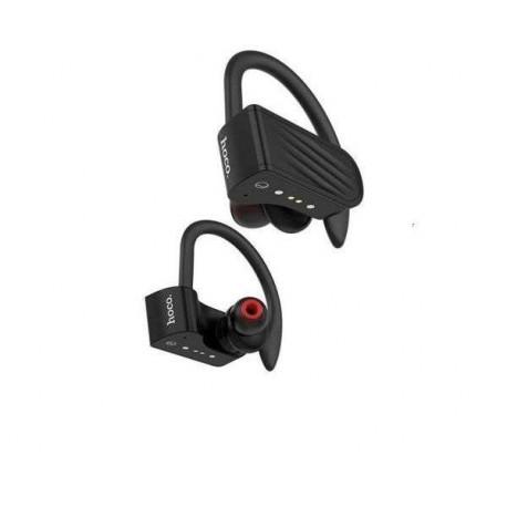 hoco. ES12 wireless earphones