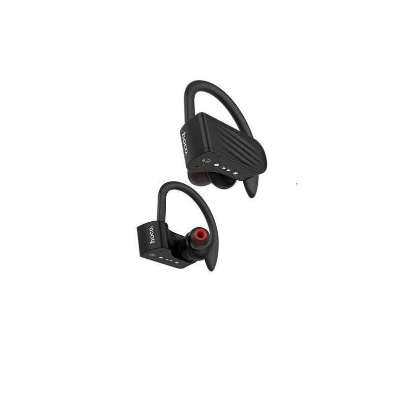 hoco. ES12 wireless earphones