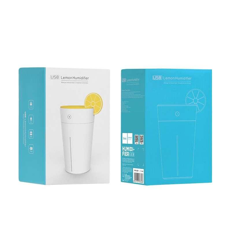 hoco. lemon humidifier