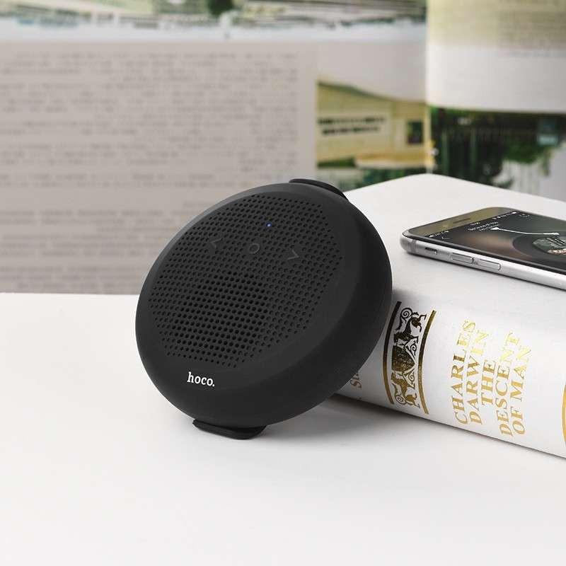 hoco. BS18 wireless speaker