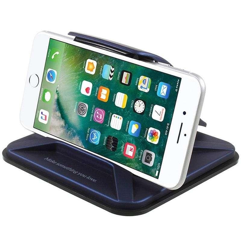 hoco. CA21 mobile holder