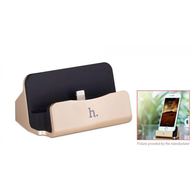 hoco. CPH18 charging dock for Apple