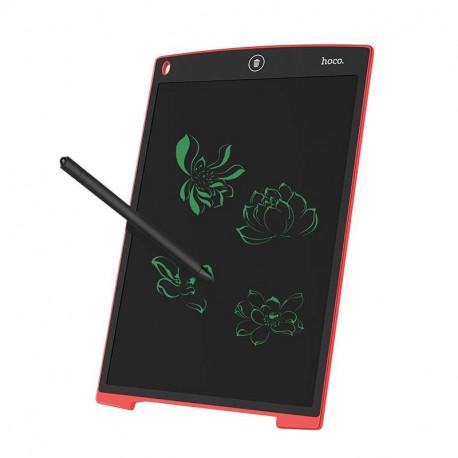 """hoco. 12"""" tablet na kreslenie"""