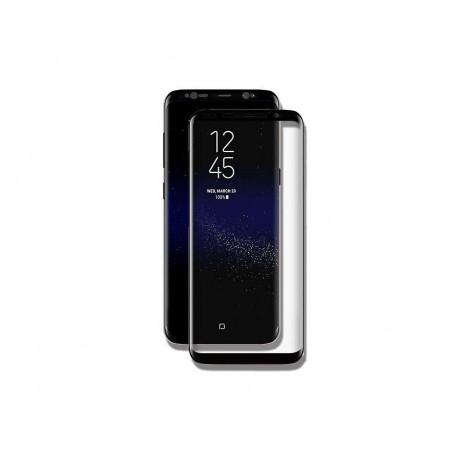 hoco. ochranné 3D temperované sklo pre Samsung Galaxy S8 G950F