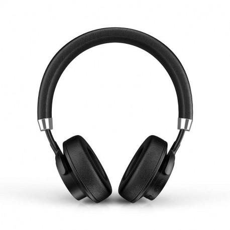 hoco. W10 wireless headset