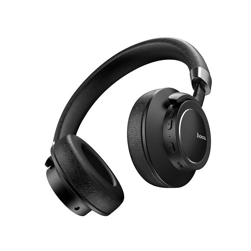 hoco. W10 wireless headset