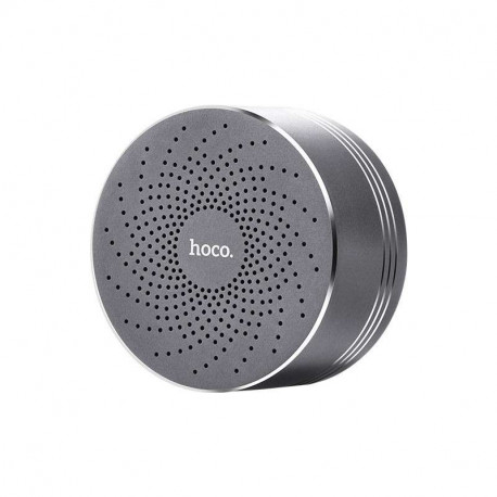hoco. BS5 wireless speaker