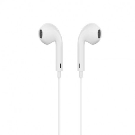 hoco. L7 lightning earphones