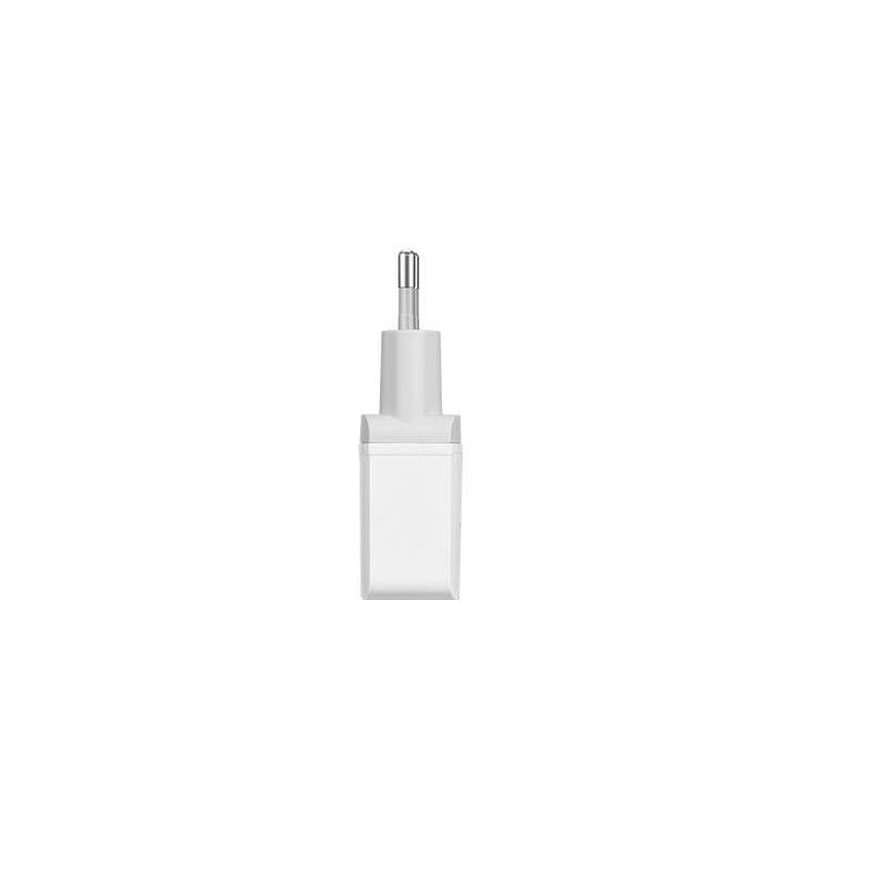 hoco. C22A charger set with micro USB cable