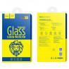 hoco. ochranné temperované sklo pre Samsung Galaxy S9 G960F