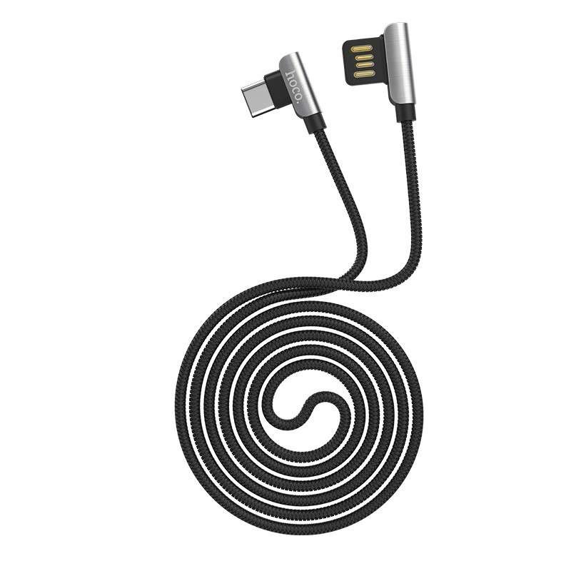 hoco. U42 type-c kábel 1.2 m