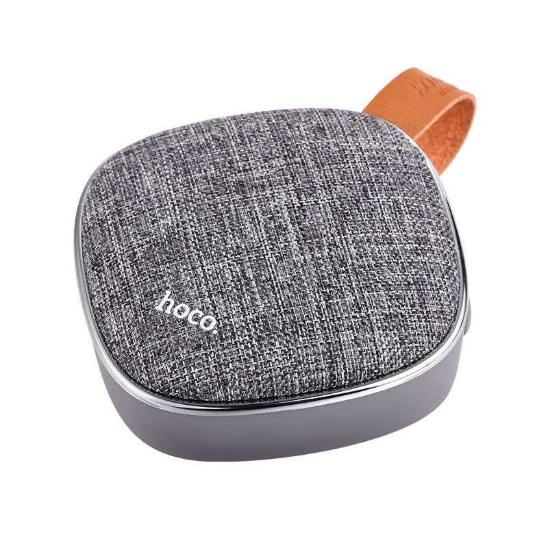 hoco. BS9 wireless speaker