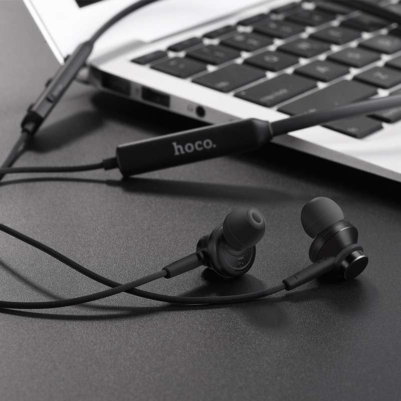 hoco. ES18 wireless earphones