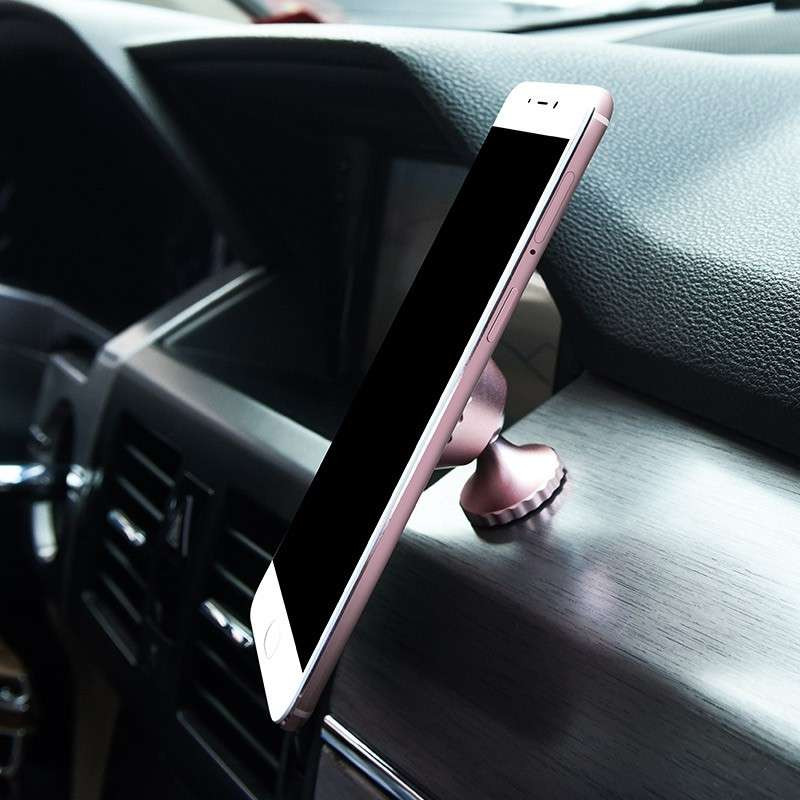 hoco. CA9 magnetic dashboard phone holder