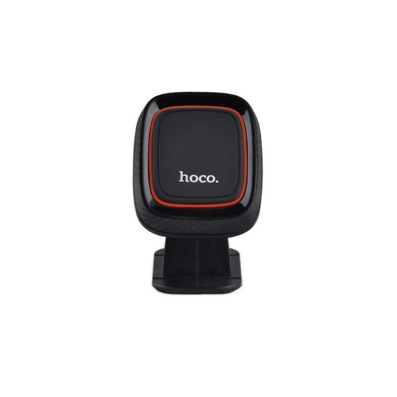 hoco. CA24 magnetic dashboard holder
