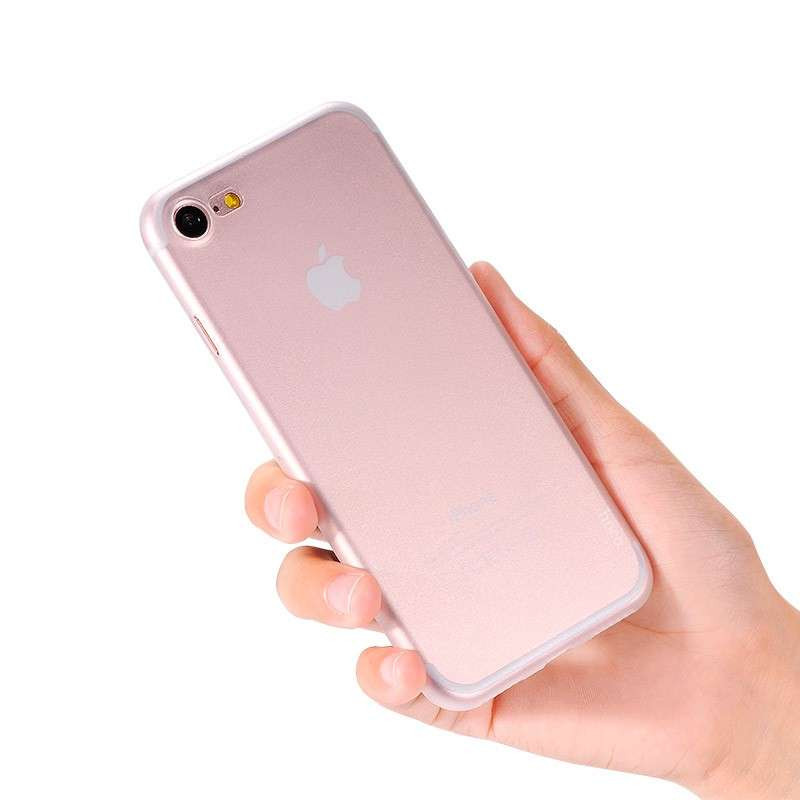 hoco. ultra thin smartphone cover for iPhone 7/8