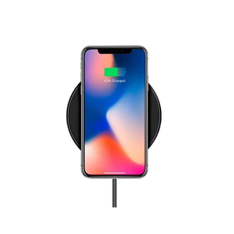 hoco. CW6 wireless charger