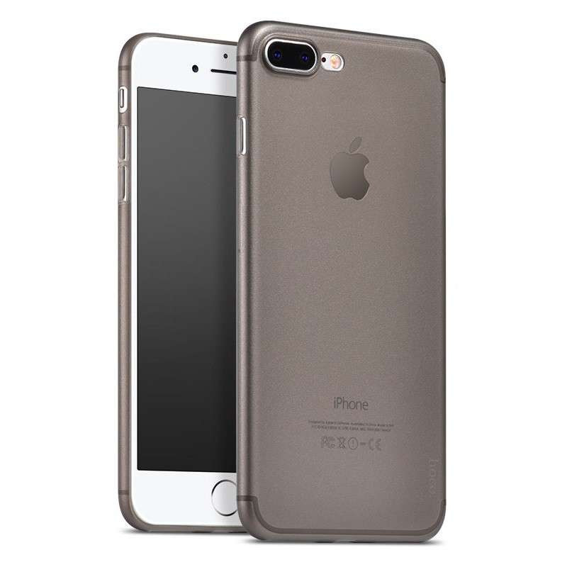 hoco. ultratenký obal na telefón pre iPhone 7 Plus/8 Plus