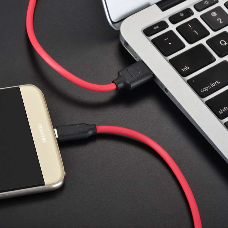 hoco. X11 charging type-c cable