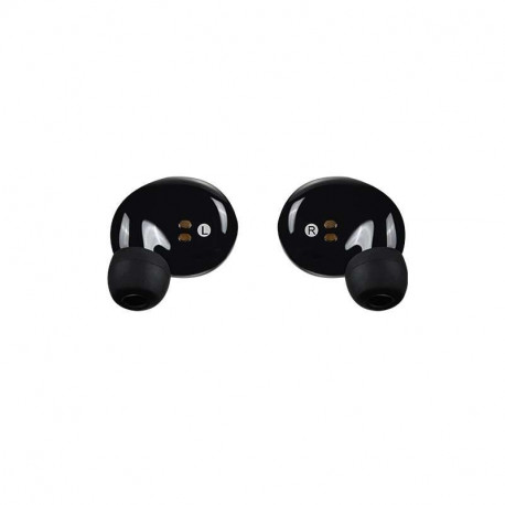 hoco. ES10 wireless earphones