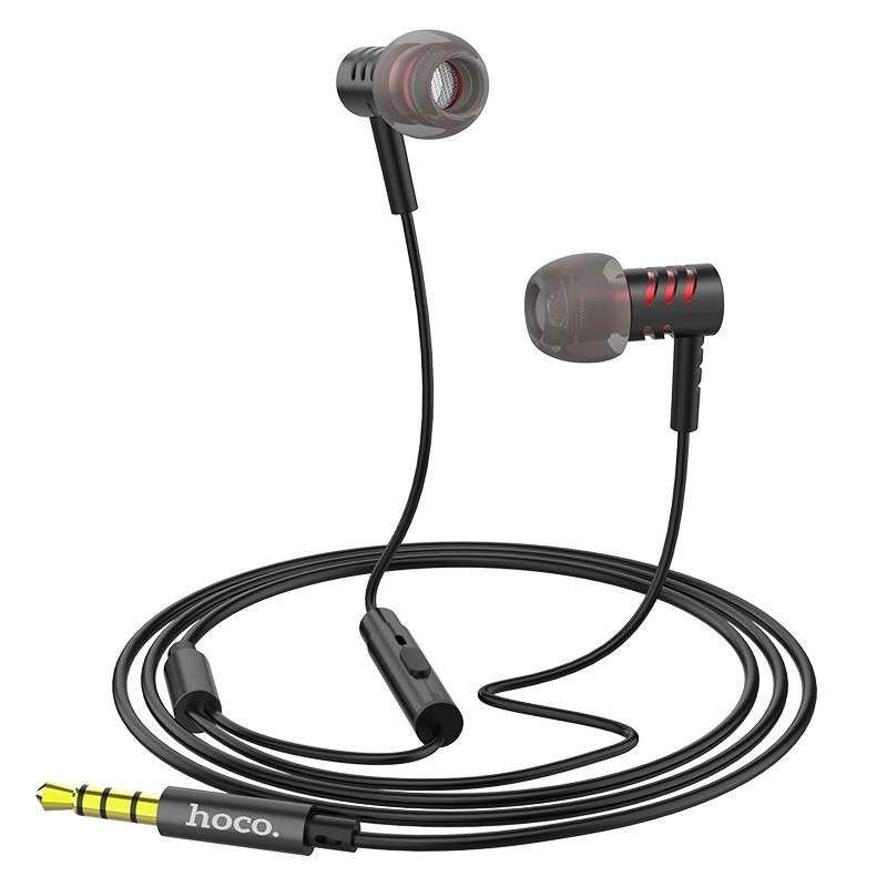 hoco. M48 earphones