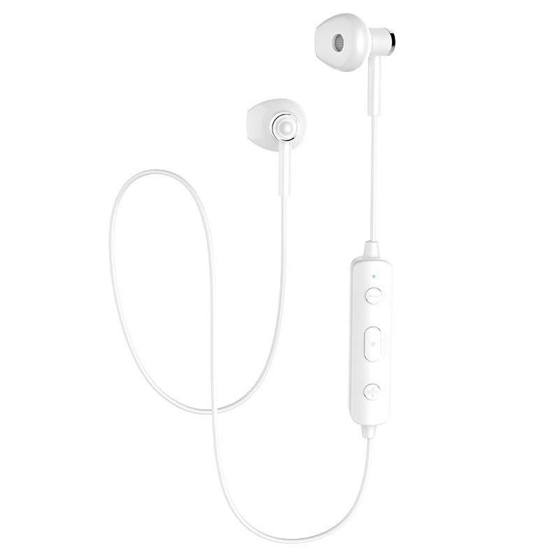 hoco. ES21 wireless earphones