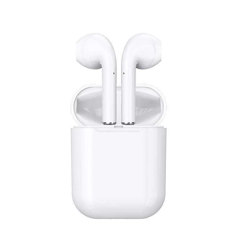 hoco. ES20 wireless earphones