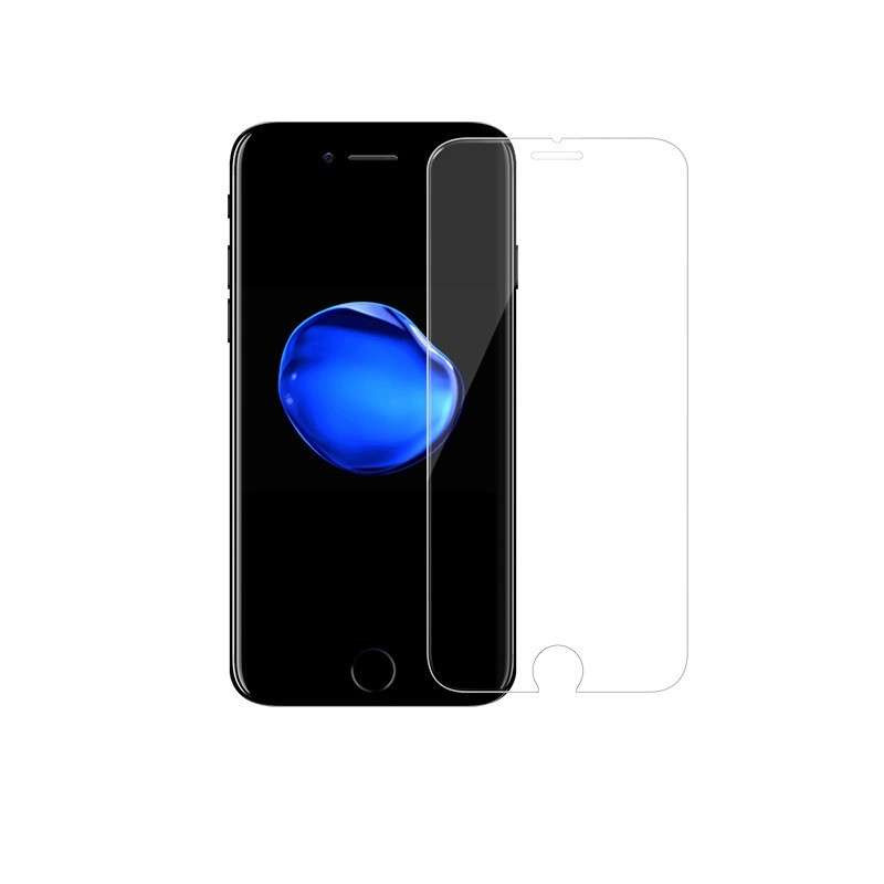 hoco. tempered glass V8 HD for iPhone 6 Plus/6s Plus