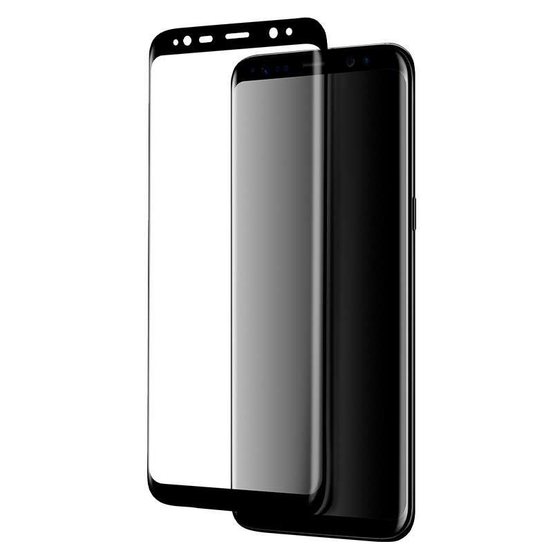 hoco. tempered glass for Samsung Galaxy S8 G950F