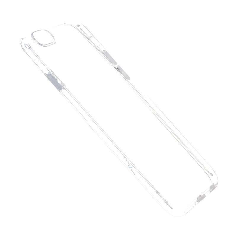hoco. transparentný obal na telefón pre iPhone 6 Plus/6s Plus