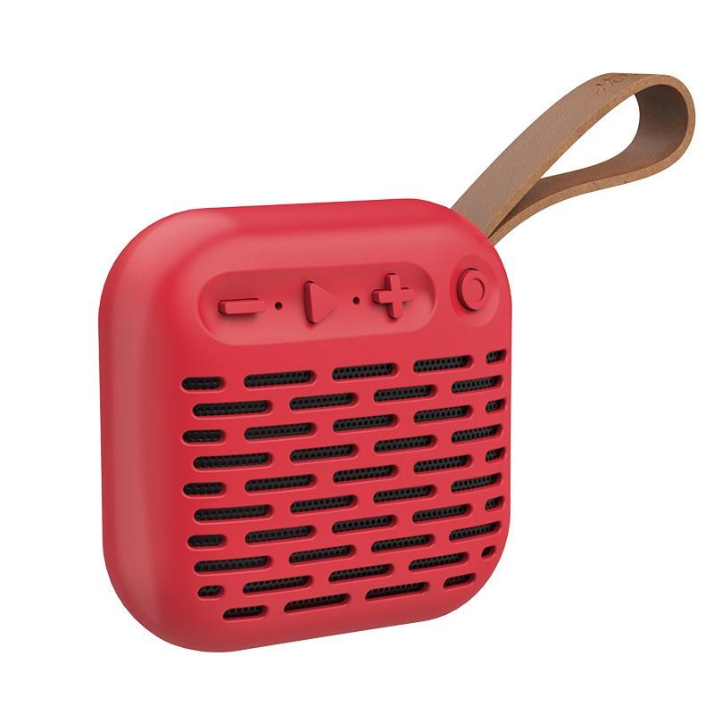 hoco. BS22 wireless speaker