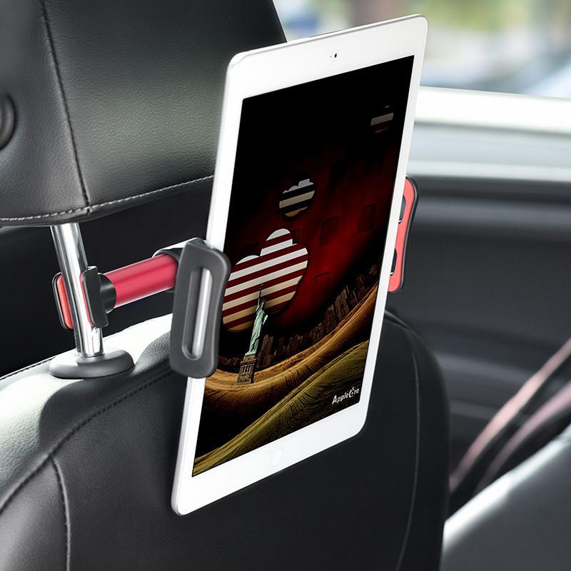 hoco. CA30 držiak na mobil alebo tablet