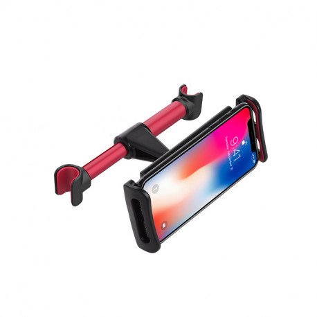 hoco. CA30 smartphone or tablet holder