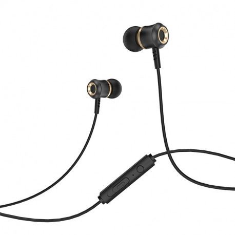 hoco. M46 earphones
