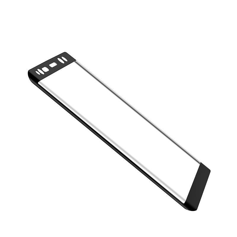 hoco. ochranné temperované sklo pre Samsung Galaxy Note 9 N960F