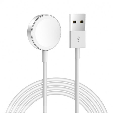 hoco. CW16 magnetic charging cable for Apple Watch