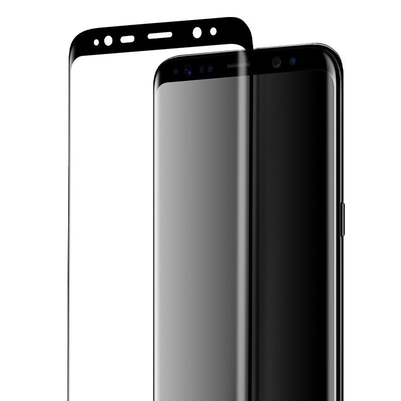 hoco. ochranné temperované sklo pre Samsung Galaxy S8 Plus G955F