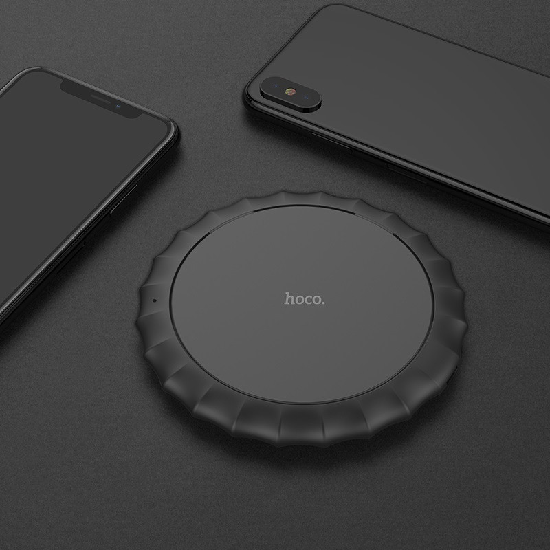 hoco. CW13 wireless charger