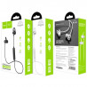 hoco. ES14 sporting bluetooth earphone