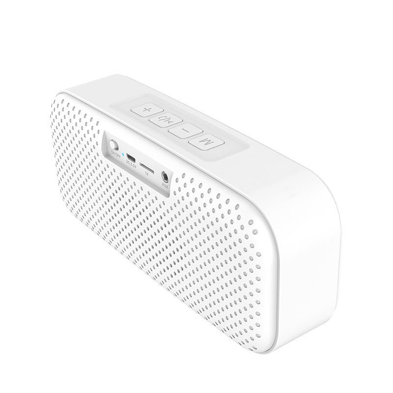 hoco. BS23 wireless speaker