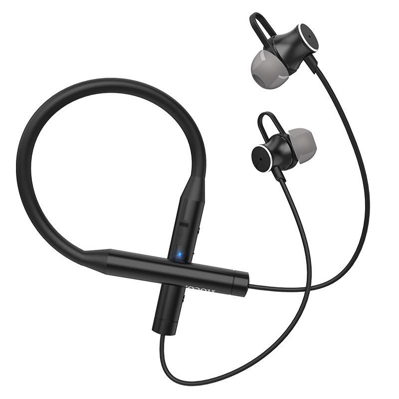 hoco. S2 sporting bluetooth earphones