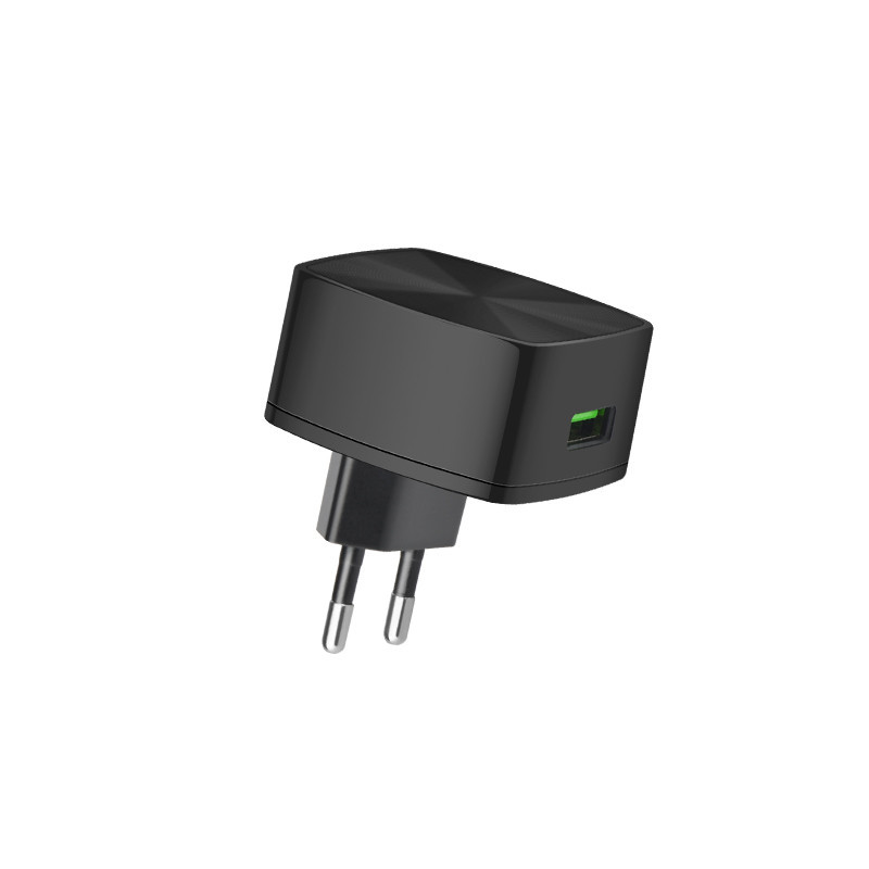 hoco. C26 rapid charger QC3.0
